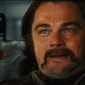 Leonardo DiCaprio - Once upon a Time in Hollywood