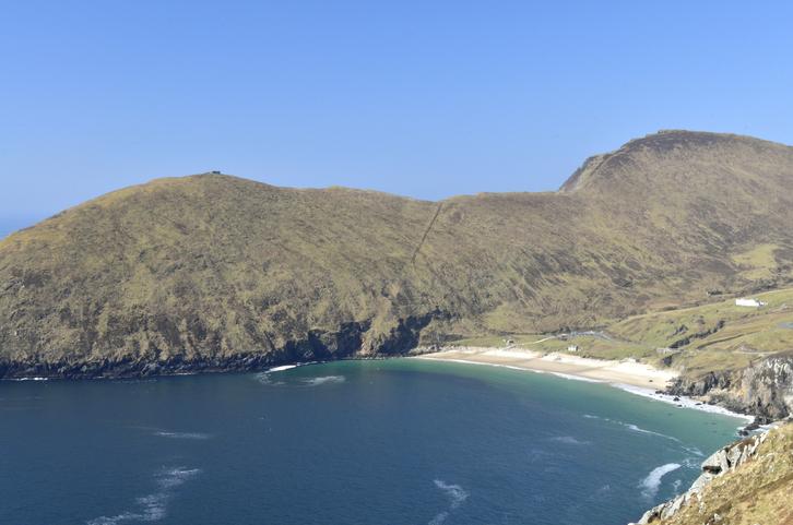 راک ساحل